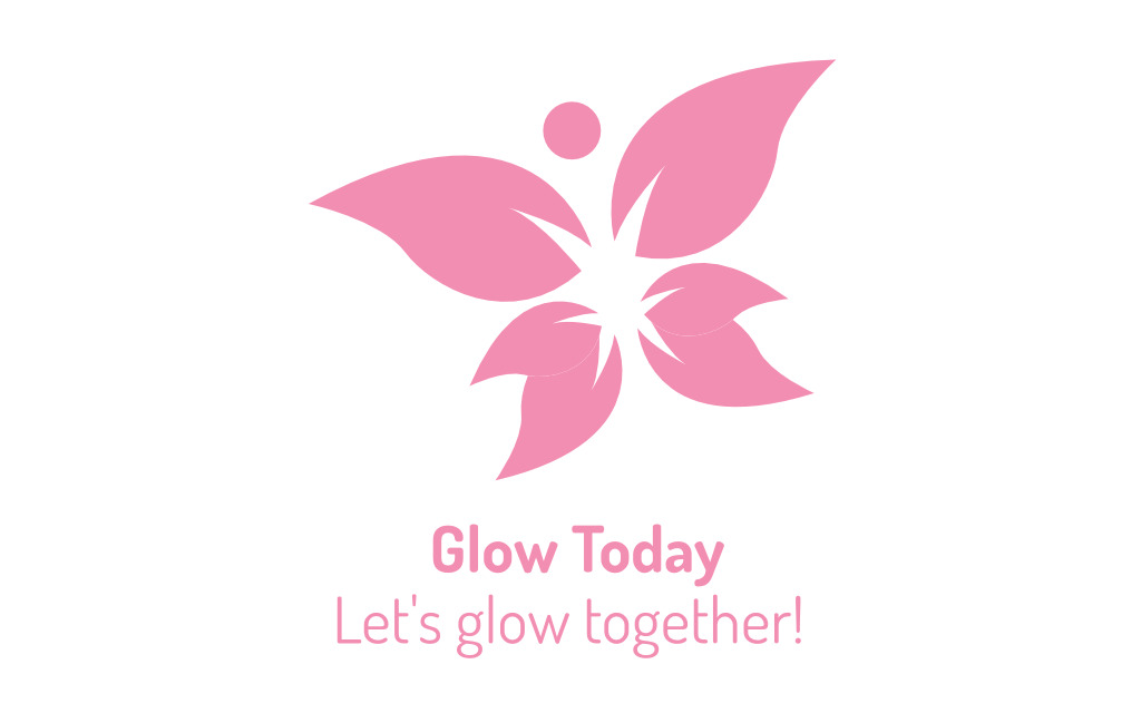 Glow Today